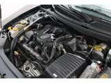 2001 Chrysler Sebring Engines