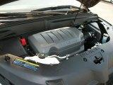 2008 Buick Enclave CXL 3.6 Liter DOHC 24-Valve VVT V6 Engine