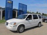 2005 Buick Terraza CXL AWD