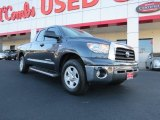 2008 Pyrite Mica Toyota Tundra Double Cab #71132093
