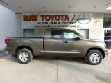 2013 Pyrite Mica Toyota Tundra Double Cab 4x4 #71132044