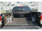 2013 Toyota Tundra CrewMax 4x4 Trunk