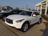 2013 Infiniti FX 37 AWD