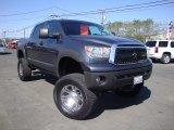 2010 Slate Gray Metallic Toyota Tundra CrewMax 4x4 #71227564