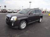 2013 Iridium Metallic GMC Terrain SLE #71227506