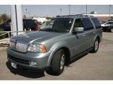 2006 Light Tundra Metallic Lincoln Navigator Luxury 4x4 #7114791
