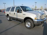 2004 Ford Excursion XLT 4x4 Data, Info and Specs