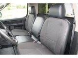 2003 Dodge Ram 1500 ST Regular Cab Gray Interior
