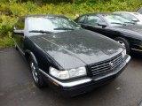 1999 Cadillac Eldorado Touring Coupe
