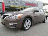 2013 Java Metallic Nissan Altima 2.5 SL #71434776