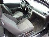 2010 Chevrolet Cobalt LT Coupe Front Seat