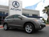 2013 Acura RDX Technology AWD