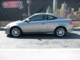 2006 Magnesium Metallic Acura RSX Sports Coupe #7150946