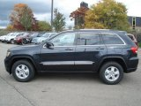 2013 Maximum Steel Metallic Jeep Grand Cherokee Laredo 4x4 #71633736