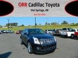2013 Cadillac SRX Premium FWD