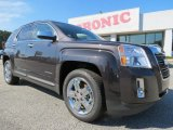 2013 Iridium Metallic GMC Terrain SLE #71688006