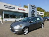 2013 Tungsten Metallic Dodge Dart SXT #71745121