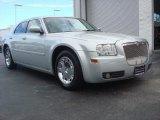 2005 Bright Silver Metallic Chrysler 300 Limited #71819566