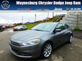 2013 Tungsten Metallic Dodge Dart SXT #71819383