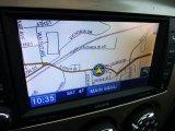 2012 Dodge Challenger SRT8 Yellow Jacket Navigation