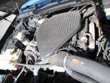 1996 Chevrolet Impala Engines