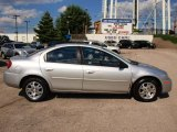 2003 Bright Silver Metallic Dodge Neon SXT #71914522