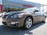 2013 Java Metallic Nissan Altima 2.5 SL #71914874