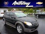 2006 Pontiac Vibe AWD