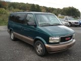 1999 GMC Safari SLE AWD