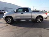 2013 Toyota Tundra TSS Double Cab 4x4 Data, Info and Specs