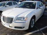 2013 Bright White Chrysler 300 C #72039924
