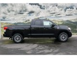 2013 Toyota Tundra TRD Rock Warrior Double Cab 4x4 Exterior
