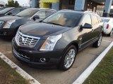 2013 Cadillac SRX Performance FWD