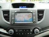 2013 Honda CR-V EX-L AWD Navigation