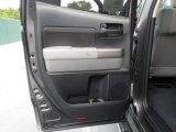 2013 Toyota Tundra TSS Double Cab Door Panel