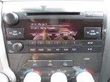 2013 Toyota Tundra TSS Double Cab Audio System