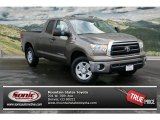 2013 Pyrite Mica Toyota Tundra Double Cab 4x4 #72101504