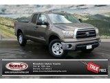 2013 Pyrite Mica Toyota Tundra Double Cab 4x4 #72101504