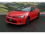 Scion tC 2013 Data, Info and Specs