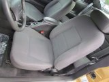 2000 Ford Mustang V6 Coupe Front Seat