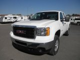 2013 GMC Sierra 2500HD Extended Cab 4x4 Data, Info and Specs