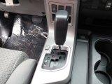 2013 Toyota Tundra TSS CrewMax 6 Speed ECT-i Automatic Transmission