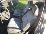 Mazda MX-6 Interiors