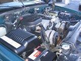 1996 Chevrolet C/K 3500 Engines