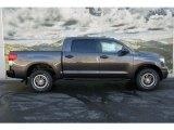 2013 Toyota Tundra TRD Rock Warrior CrewMax 4x4 Exterior