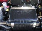 1999 Chevrolet Astro Engines