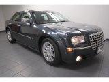 2008 Dark Titanium Metallic Chrysler 300 C HEMI #72346984