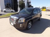 2013 Iridium Metallic GMC Terrain SLT #72398094