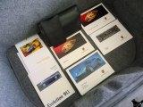 1999 Porsche 911 Carrera Coupe Books/Manuals