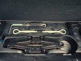 2003 Lexus SC 430 Tool Kit